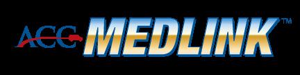 ACC Medlink Cares